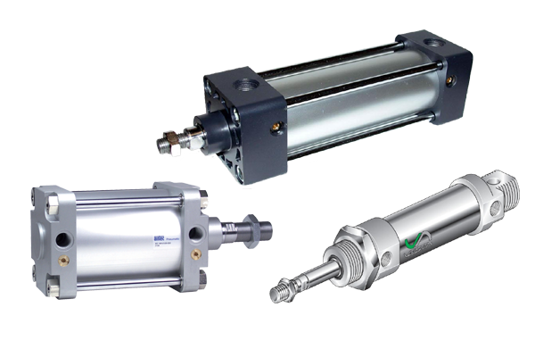 pneumatic-cylinders